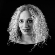 avatar voor Iduna Paalman
