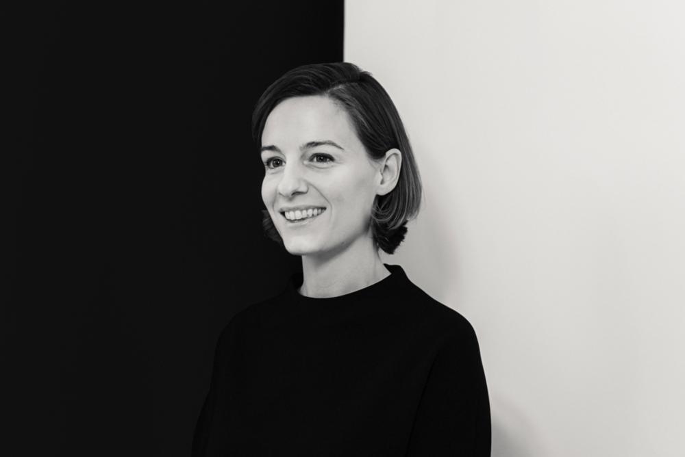 avatar voor Laurine Verweijen