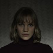 avatar voor Lucia van den Brink