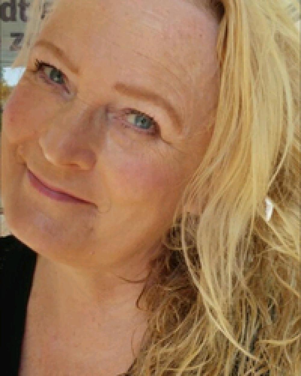 avatar voor Martine van der Reijden