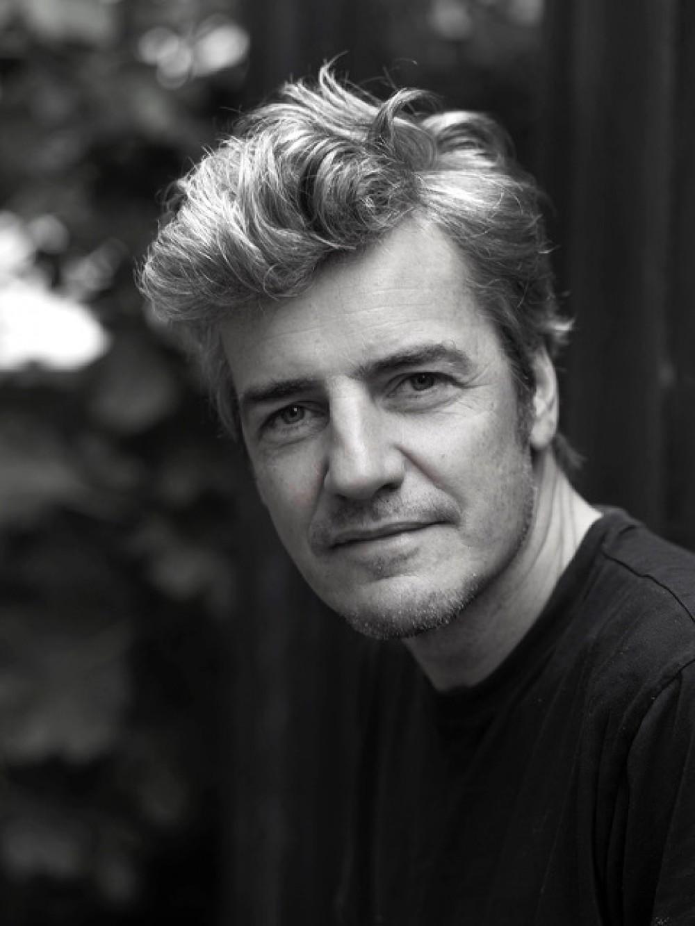 avatar voor Viktor Frölke