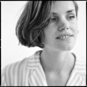 avatar voor Bernke Klein Zandvoort