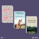 Deze week gelezen: Koch, Van den Boogaard, Ramuz