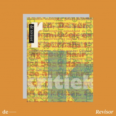 De Revisor 2006.1-2