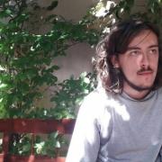 avatar voor Jordi Lammers