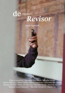 De Revisor 26