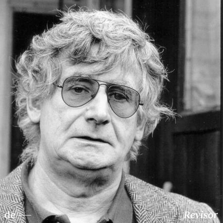 Anton Haakman