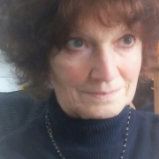 avatar voor Hedda Martens