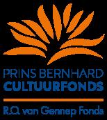 Prins Bernhard Cultuurfonds: R.O. van Gennepfonds