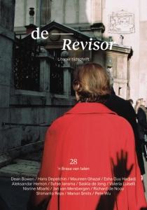 Koop De Revisor 28, 'n Brasa van talen