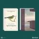Deze week gelezen bij De Revisor: Len Howard en W.G. Sebald