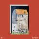 Deze week gelezen: Kees 't Hart, Victorien, ik hou van je